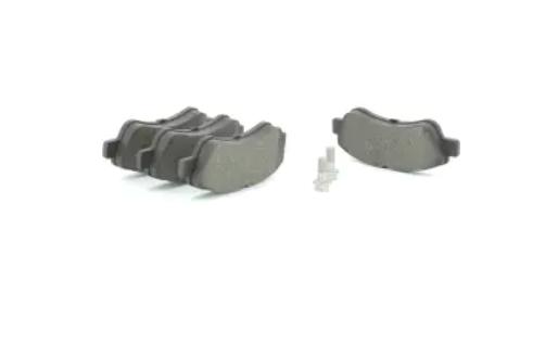 plaquettes-frein-bolk-ref-bol-3360